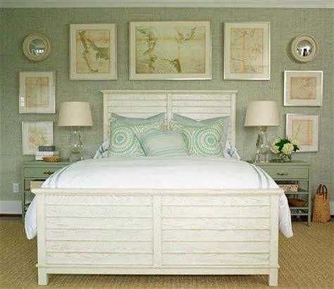 seaside bedroom designs house bedroom interior home decorating ideas