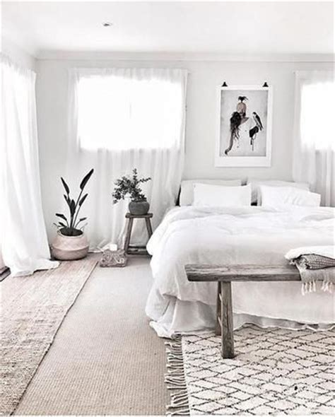rugs for bedroom ideas 25 best ideas about bedroom carpet on grey