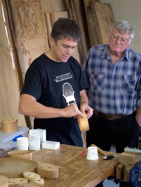 Pdf Diy Woodworking Classes Boston Woodworking