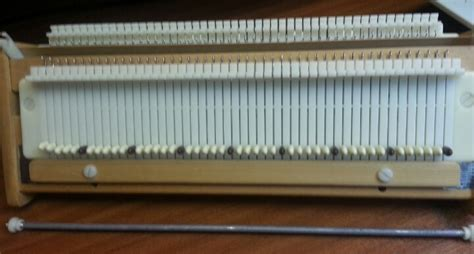 best knitting machine 8 best images about simple frame knitting machine on