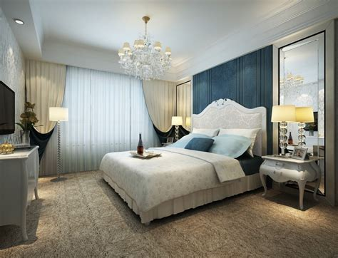 blue bedroom interior design light blue bedroom interior design 3d 3d house free 3d