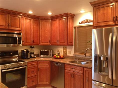best rta kitchen cabinets best fresh best rta kitchen cabinets review 14204