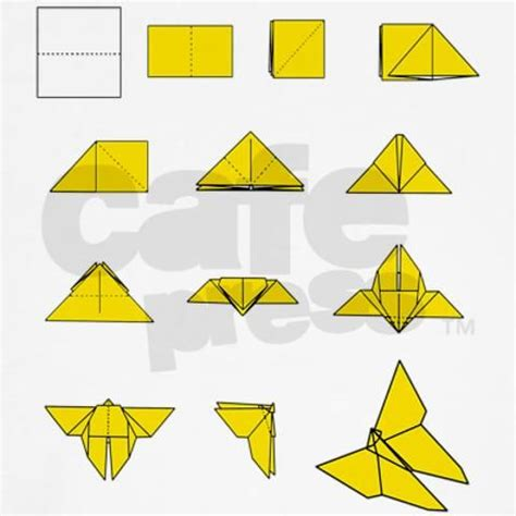 origami simple butterfly origami butterfly crafts quilts search