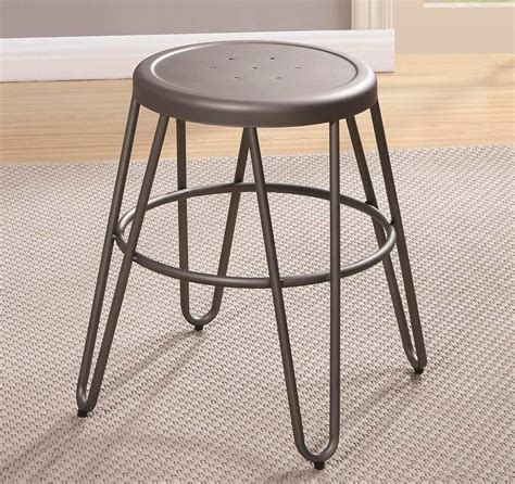 adjustable kitchen table adjustable kitchen table le chef adjustable dining table