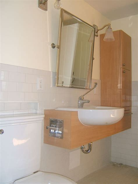 handicap mirrors for bathrooms handicap mirrors for bathrooms handicap mirrors for