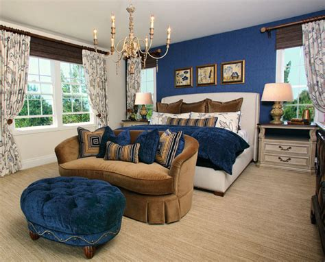 sofa bed room ideas lovely bedrooms with sofas and couches