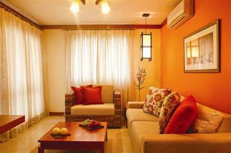 paint colors for cozy living room paint color ideas for small living room with cozy lighting