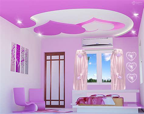 bedroom ceiling designs pop 35 plaster of designs pop false ceiling