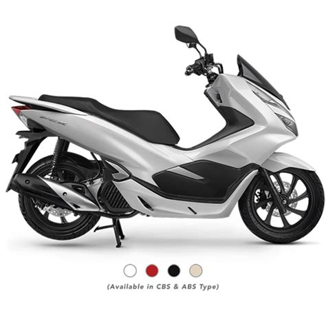 Pcx 2018 Black Matte by Honda Pcx 150 Lokal 2018 Dealer Nagamas Motor Klaten
