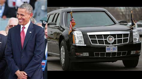Obama Cadillac by Narendra Modi S Bmw Car V S Barack Obama S Cadillac Car