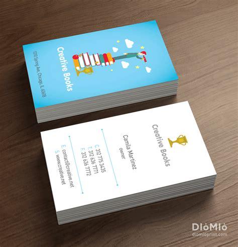 card books book diomioprint