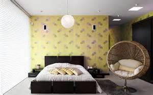 cool wall designs for bedrooms slaapkamer kleuren inspiratie tips voor kleurencombinaties