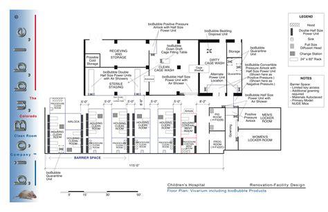 floor plan designer freeware 100 floor plan designer freeware contemporary