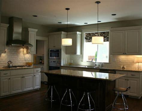 rustic kitchen light fixtures kitchen island lighting fixtures ideas best lighting