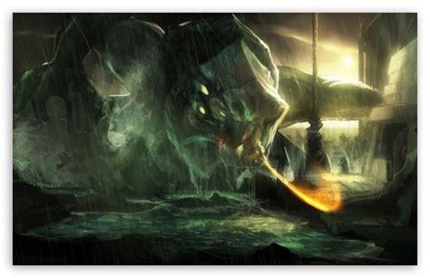 Car Wallpapers 1080p 2048x1536 Wallpaper Pastel by God Of War Ghost Of Sparta 4k Hd Desktop Wallpaper For 4k
