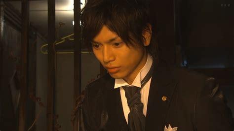 mei chan no shitsuji hiro mizushima club images mei chan no shitsuji ep1 hd