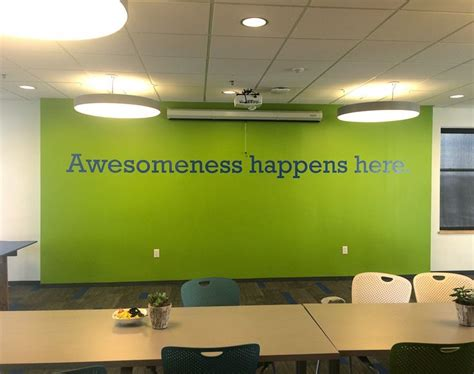 cool office design ideas best 25 corporate office decor ideas on