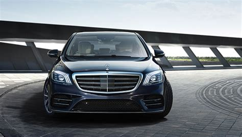Pictures Of Mercedes Cars by Mercedes Luxury Car And Suv Picture Gallery