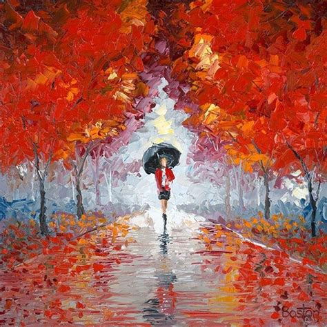 acrylic painting ideas inspiration 25 best ideas about painting for beginners on