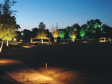 landscape lighting dallas tx lights dallas tx 28 images landscape lighting dallas