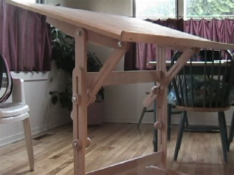 drafting table woodworking plans woodworking plans drafting table new textile machines