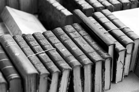 black and white pictures of books 100 years ago new books listing central west libraries