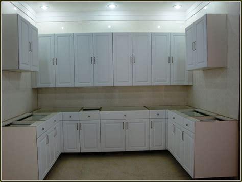 replacement kitchen cabinet doors cost 100 kitchen cabinets replacement cost replacement