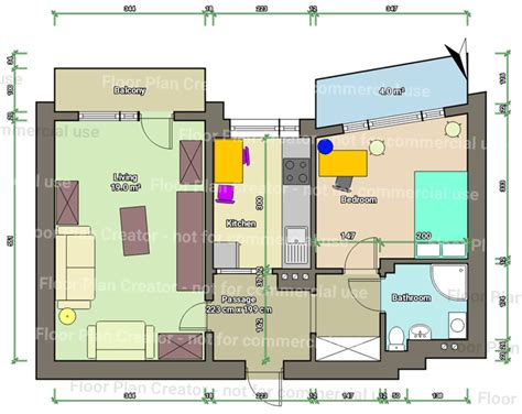 3d home floor plan design android apps on 5 best home design apps for android to make your