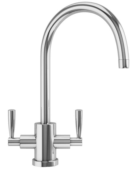 mixer taps for kitchen sink franke olympus kitchen sink mixer tap chrome more finish