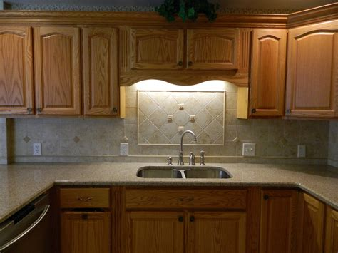 Kitchen And Bathroom Ideas by Kitchen Cabinets And Countertop Ideas Imagestc