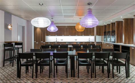 office dining room modern office dining room interior design ideas