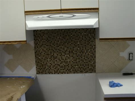 home depot backsplash installation cost backsplash installation cost nhl17trader