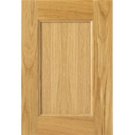 light oak kitchen doors beaufort light oak shaker