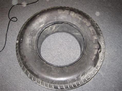 damaged tire bead damaged tire bead ih8mud forum