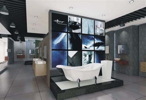 bathroom design showroom showroom no 1 bathroom cabinet showroom bathroom