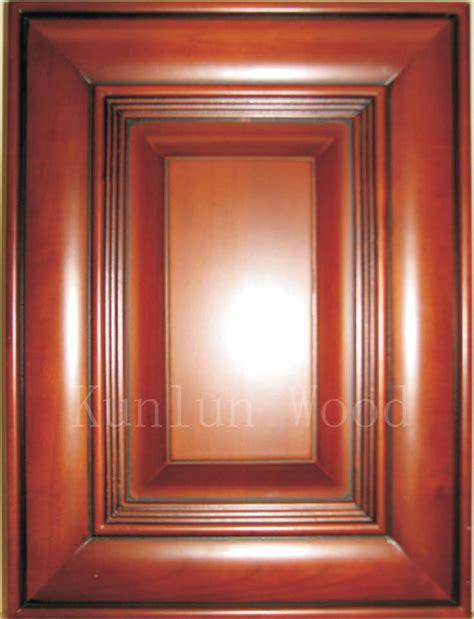 cherry kitchen cabinet doors china kitchen cabinet door espresso cherry china