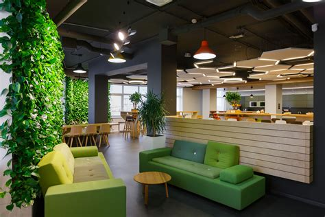 creative office design creative office design from russia with briz