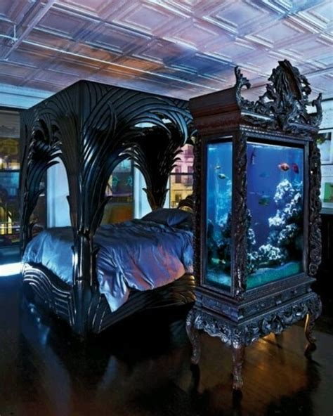 the tank bedroom furniture bedroom bedroom furniture sets aquarium