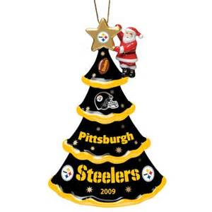 steelers decorations steelers ornaments steeler 4