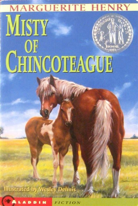 picture books about horses 10 books for who horses the kennedy adventures