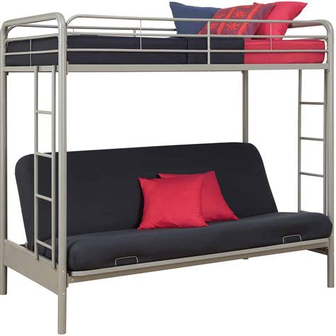 bunk bed sofa for sale convertible sofa bunk bed for sale bunk for sale bizgoco
