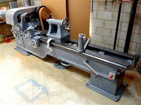 oliver woodworking tools oliver wood lathe plans diy free scroll saw