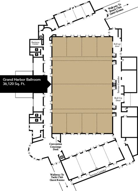 disney floor plan disney club floor plans