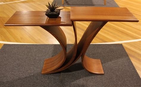 best woodworking wood wood work so you like operating with wood and require more