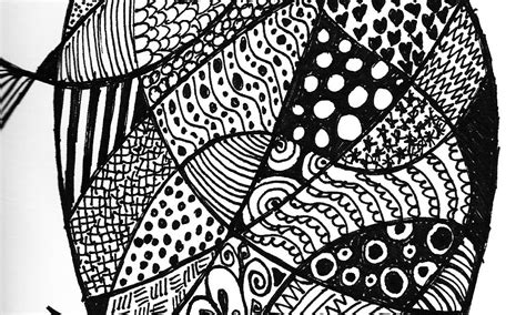 doodle 4 gra z woå p about and other stuff zentangles so there s a