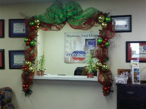office window decorations 49 best office images on