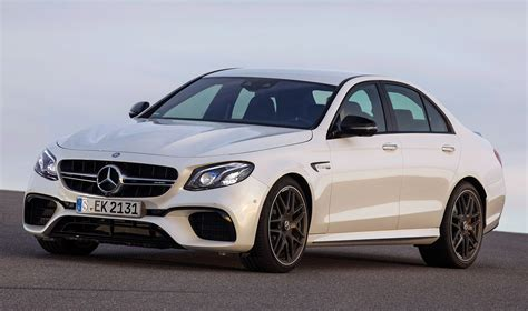 2018 E63s Amg by 2018 Mercedes Amg E63s Wallpaper Hd Car Wallpapers