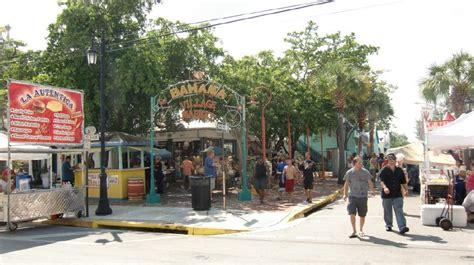festival key west florida key west goombay festival