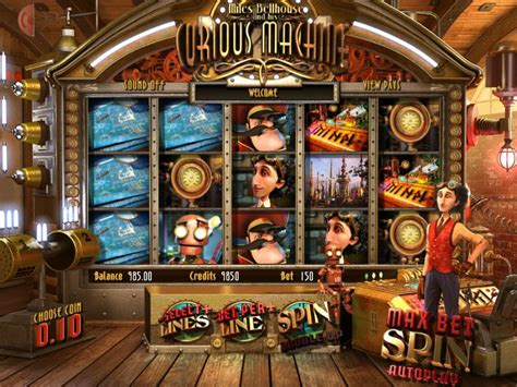 curious play free curious machine slot 187 play now 171 freeslots77