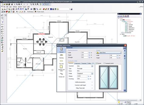 floor plans software free floor plan program software free
